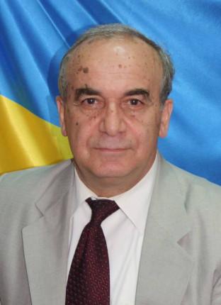 alijev-igramotdin-cjerazutdinovic-1