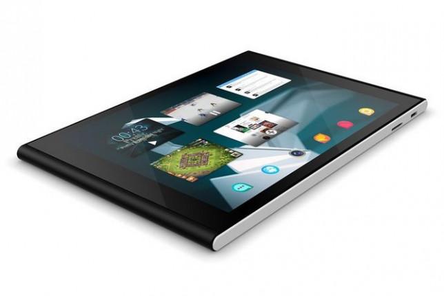 jolla-tablet-0