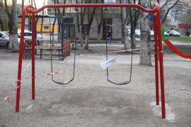 detskaya-ploshchadka