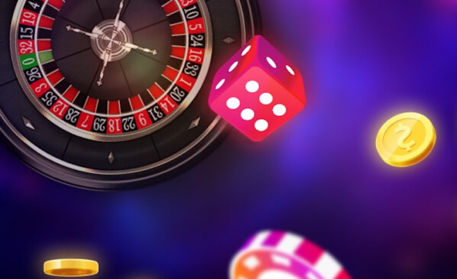 kazino-2