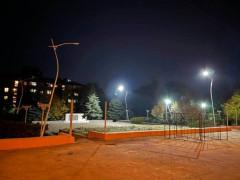 osvitlennya-u-skveri-muzeyu-istoriyi-mista-kramatorsk (1)