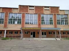 shkola-8-kramatorsk