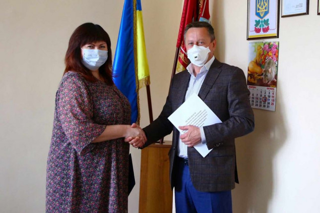 aleksandr-goncharenko-i-majya-ermolaeva