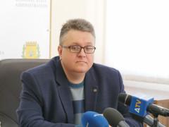 Александр Педенко
