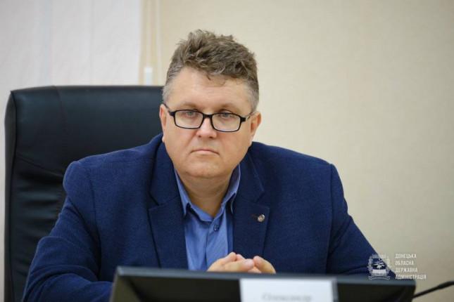 Александр Педенко 2 (1)