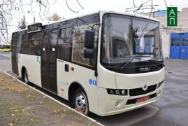 avtobus-shabelkovka