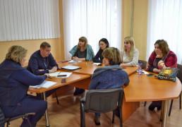 batkivska-rada-kramatorska-ogolosila-pro-doukomplektuvannya-skladu (1)