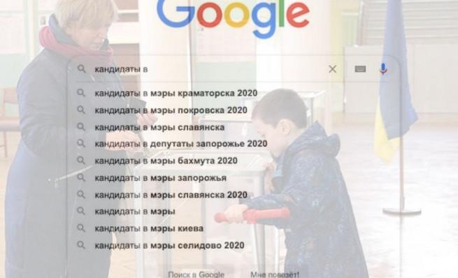 google-vibory-v-kramatorske-2020