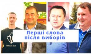 kollazh-kandidaty-v-mery-kramatorska