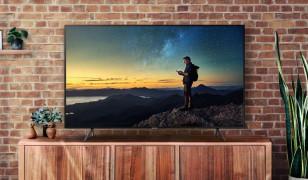 luchshie-modeli-televizorov-samsung-s-4k-razresheniem