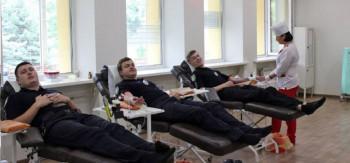 переливание крови (2)