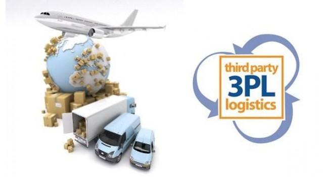 professionalnaya-3pl-logistika