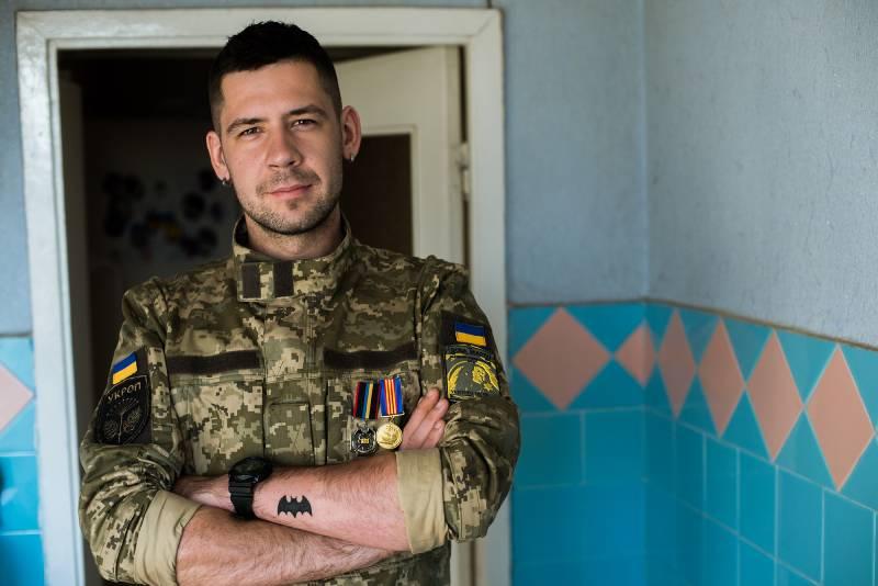 veteran-ato-roman-nabozhnyak
