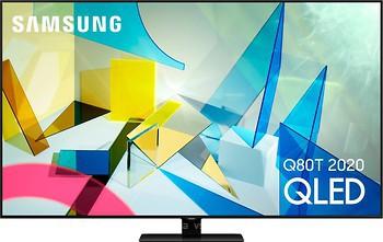 Телевизор Samsung QE-55Q80T