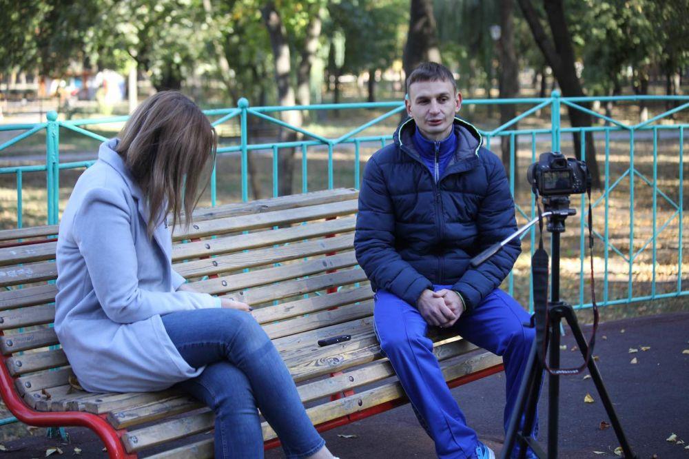 sergey-vasilchenko-intervju