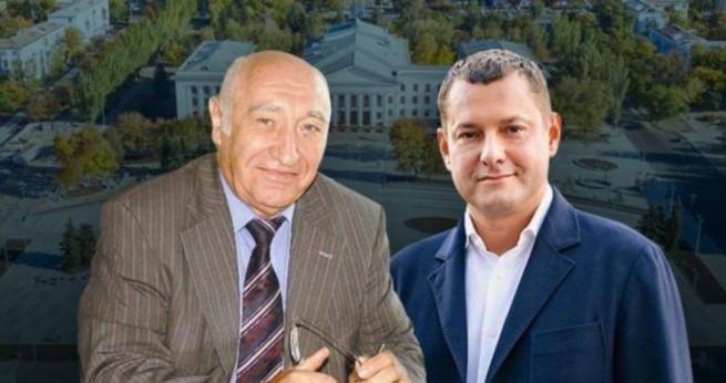 skudar-i-efimov-v-spiske-samyh-bogatyh-ukraincev