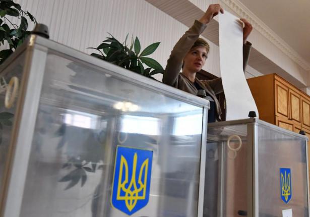 выборы (1)