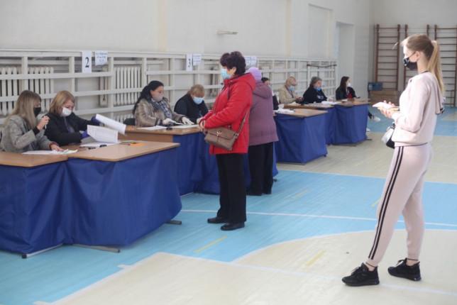 vybory-v-kramatorske