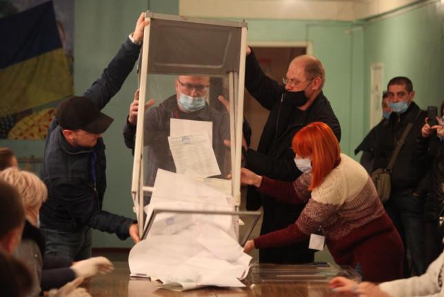 vybory-v-kramatorske-byulleteni