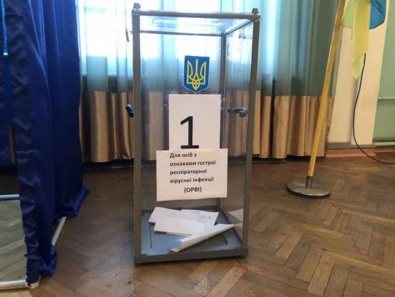 vybory-v-kramatorske-nachalis-urna-covid