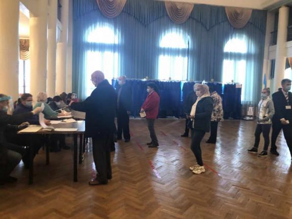 vybory-v-kramatorske-ocheredi