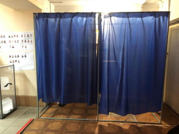 vybory-v-kramatorske-otmo (1)