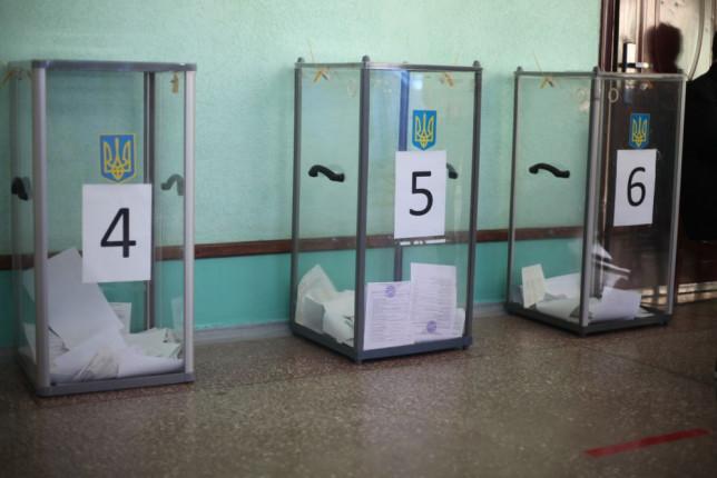 vybory-v-kramatorske-urny