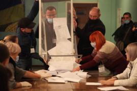 vybory-v-kramatorske12